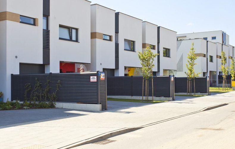Wyszukiwarka Nieruchomości Biuro Nieruchomości Gdańsk Pepper House